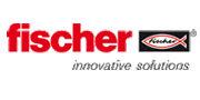Fischer 180x90 72dpi