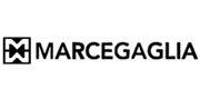 Marcegaglia 180x90 72dpi