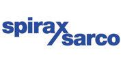 Spirax sarco180x90 72dpi